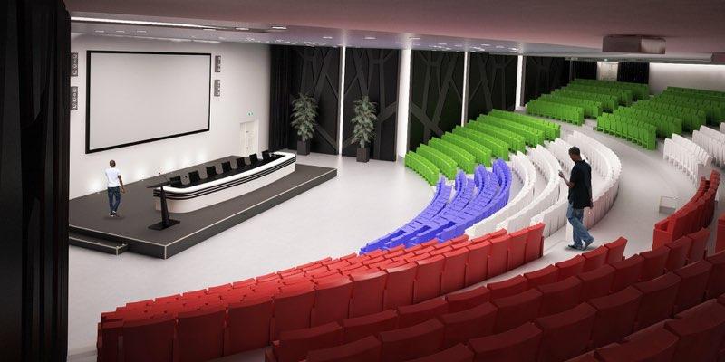Auditorium View Down_DEF_HR