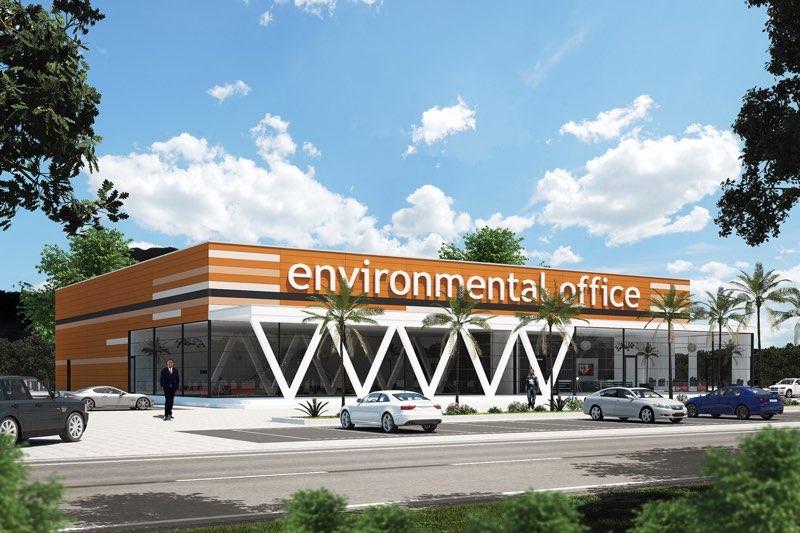 DP - Environmental Office_View 1_DEF_LR