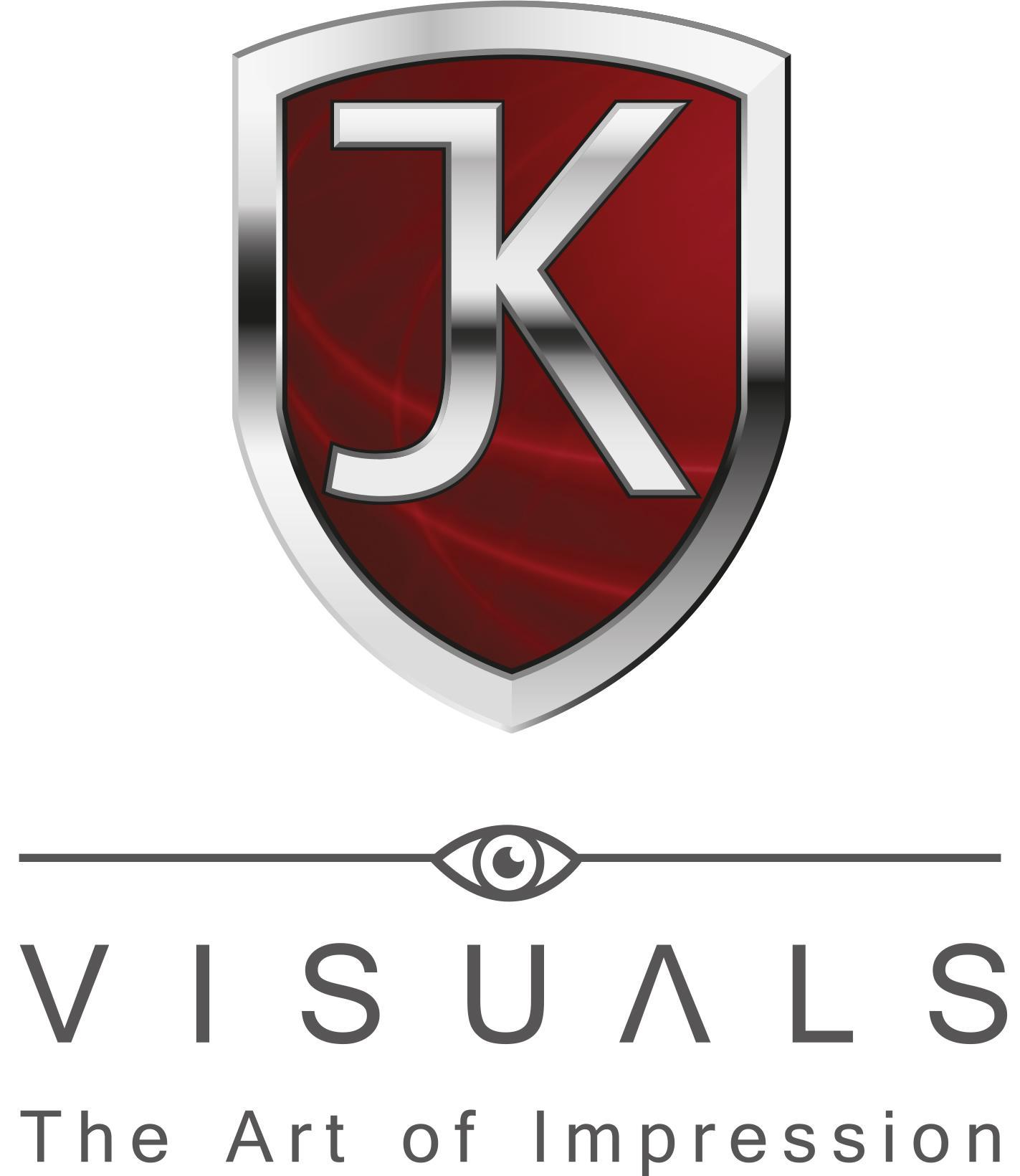 JK Visuals