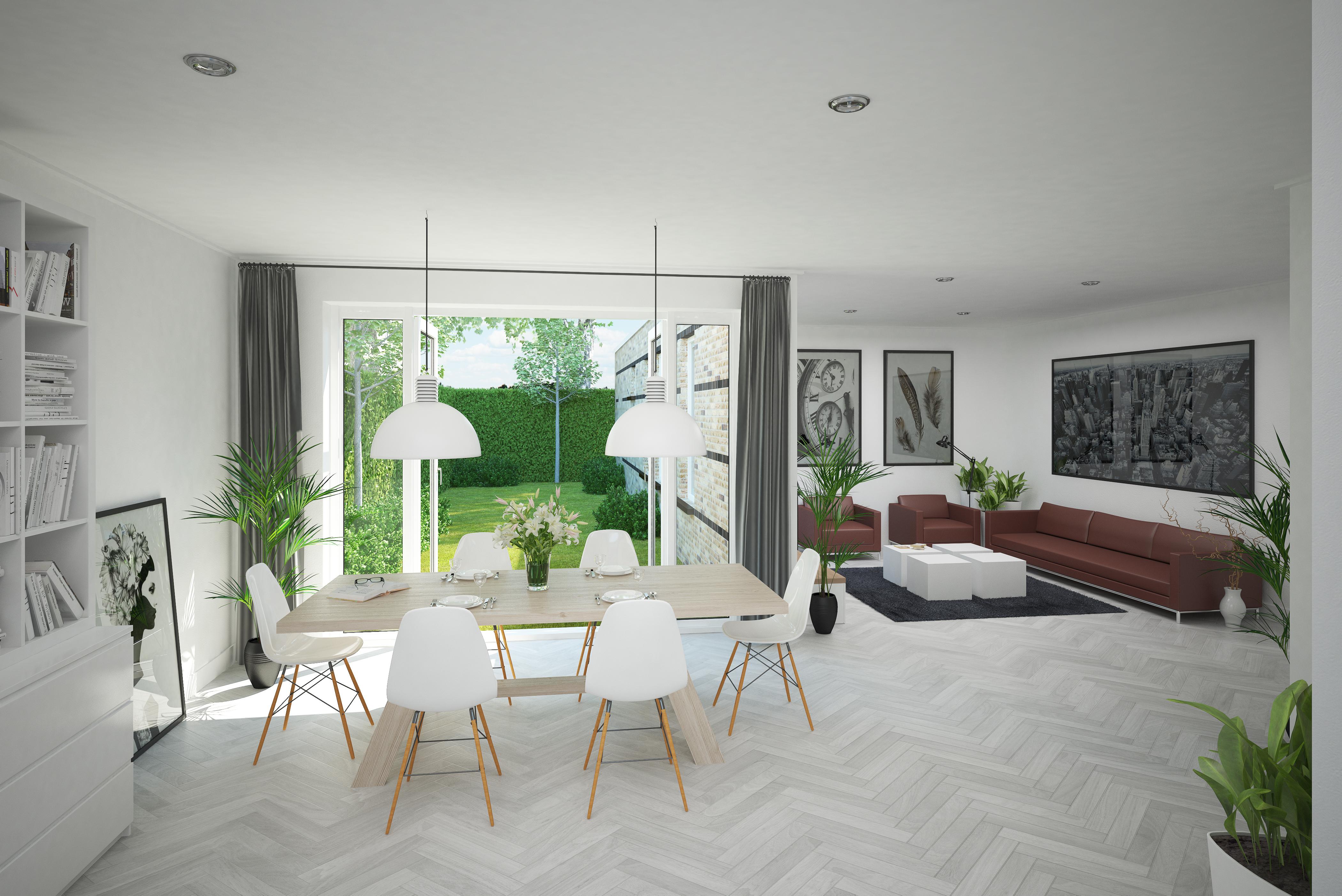 Beautiful Van Oss Interieurs Ideas - Trend Ideas 2018 ...
