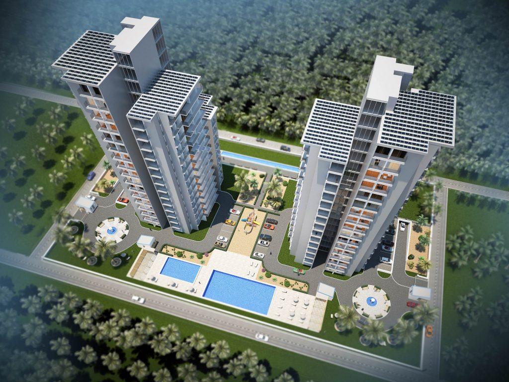 Appartementen complex View3_011_DEF_LR