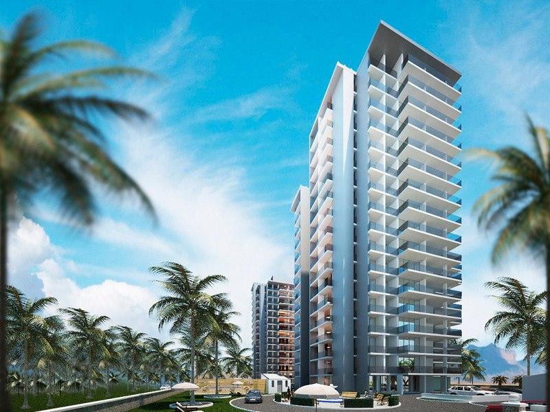 Appartementen complex View5_DEF_LR