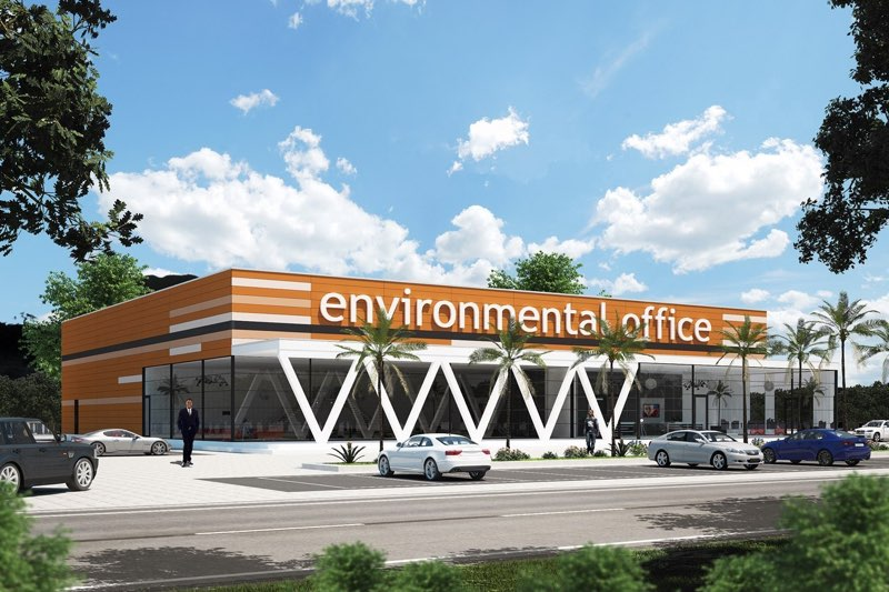 DP - Environmental Office_View 1_DEF_LR