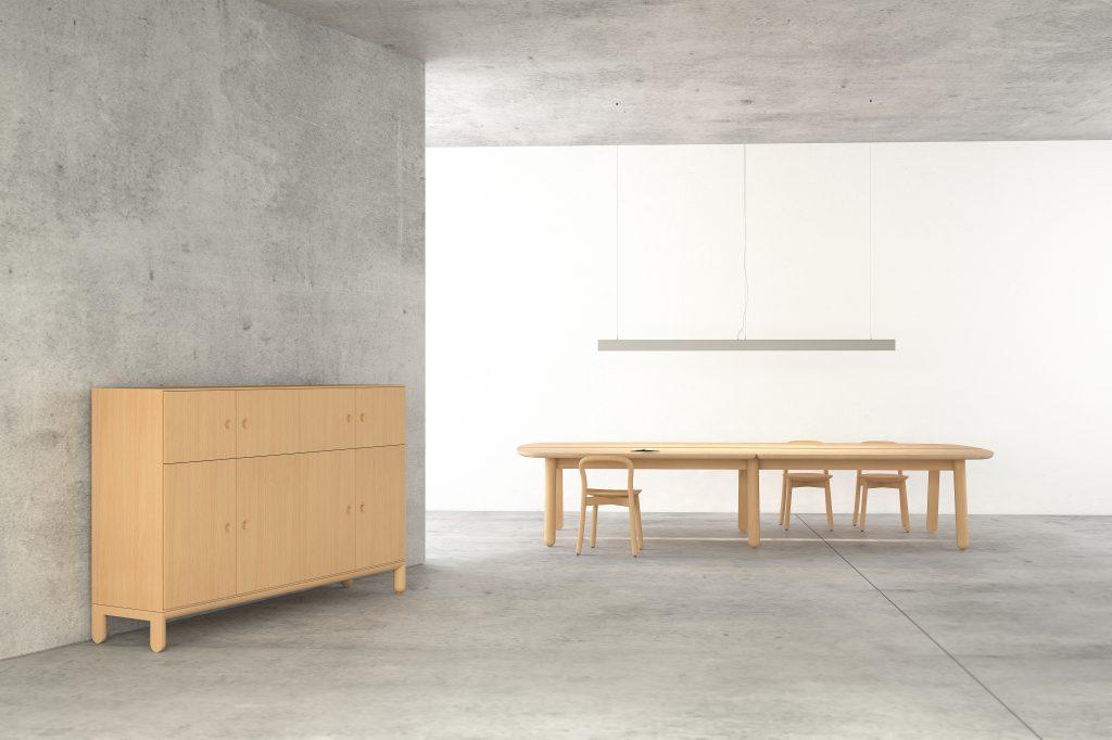 DUM_Concrete_Room+Tables_02_005A_V07