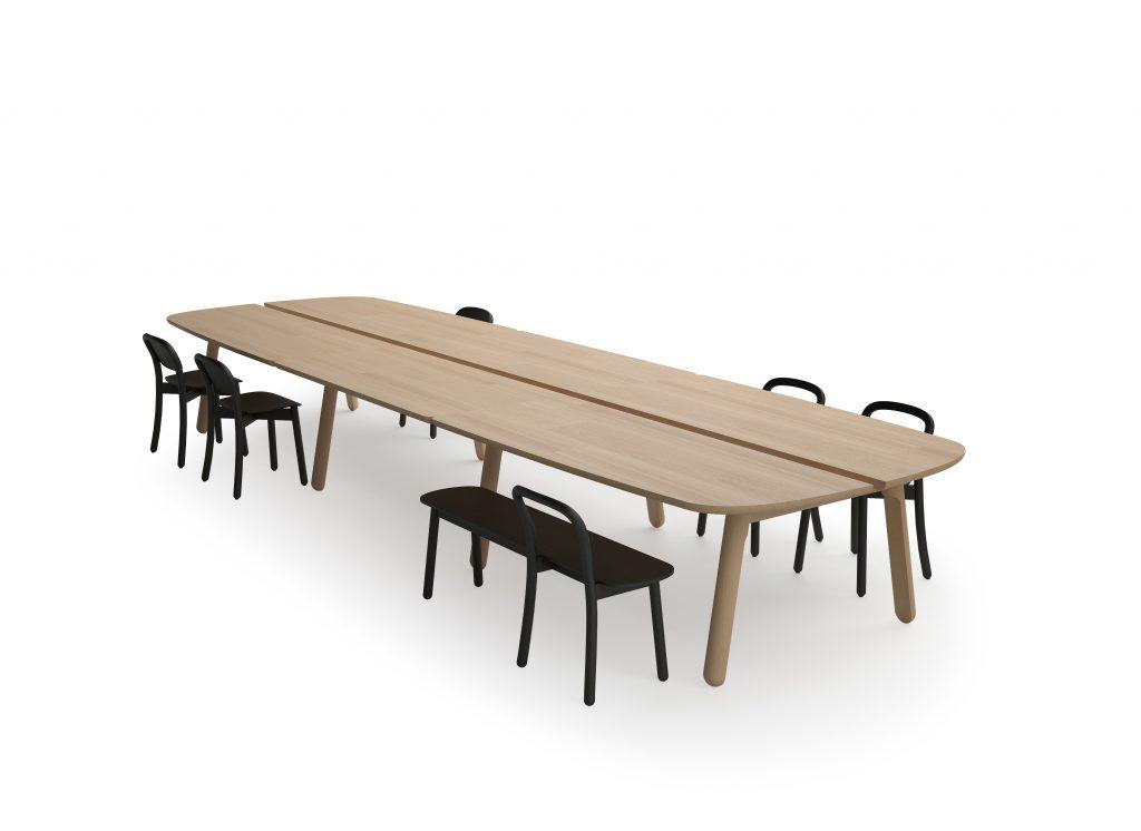 DUM_Table_Groot + Zwarte stoelen_001B_V02