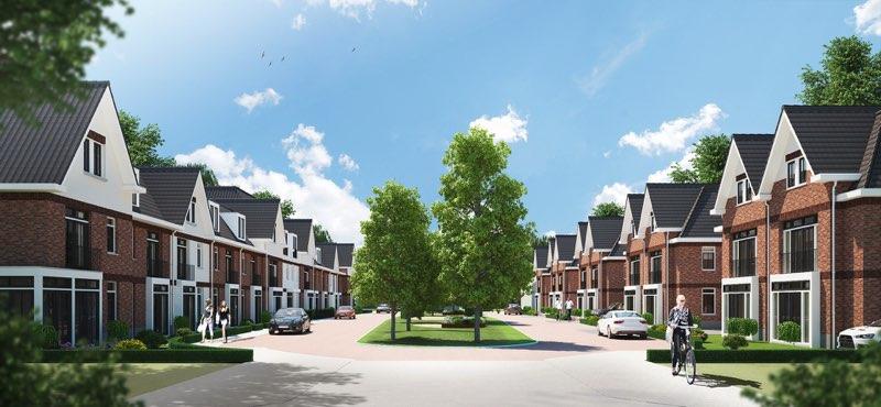 Hallvard Parkwimbledon straat view Oostzijde_DEF_HR