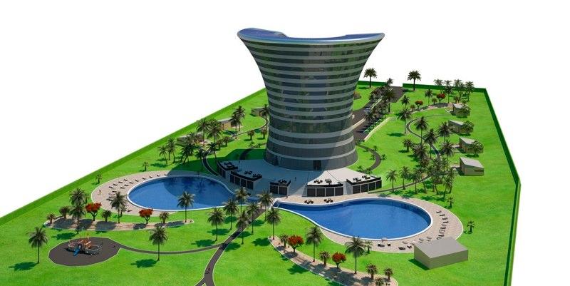 Hotel West Afrika_025 Standpunt 7_DAY DEF_LR