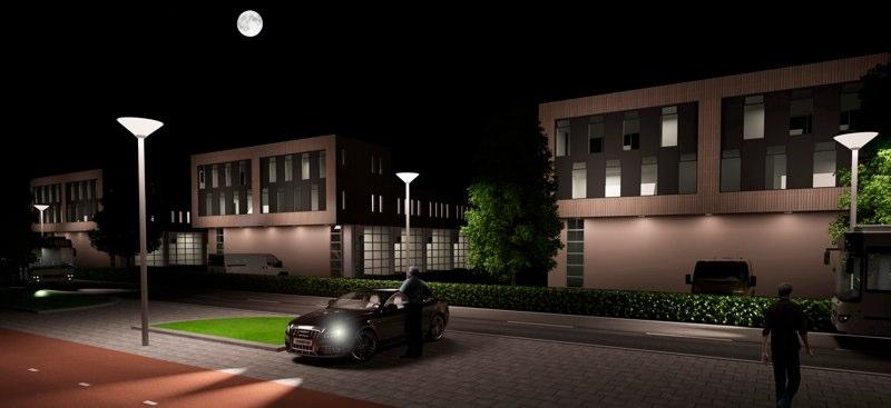 Koningsboog fase 2_View 2_NIGHT DEF_LR