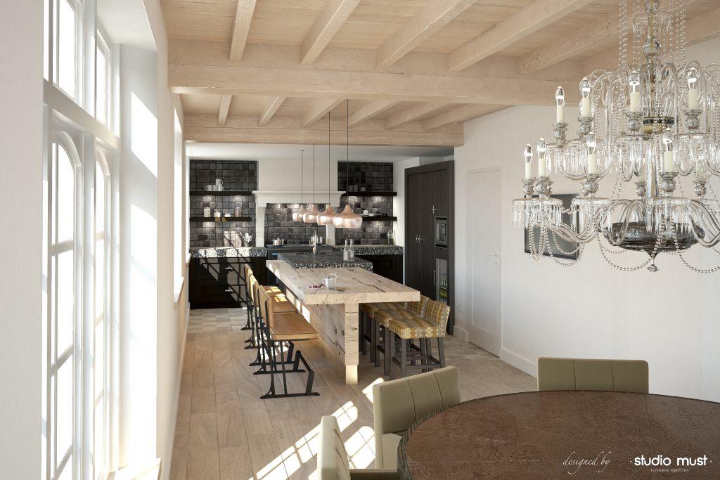 Studio Must_Keuken Peter en Janneke_View Keuken 01_006C_HR_DEF