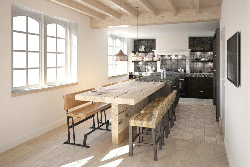 Studio Must_Keuken Peter en Janneke_View Keuken 03_006C_HR_DEF X