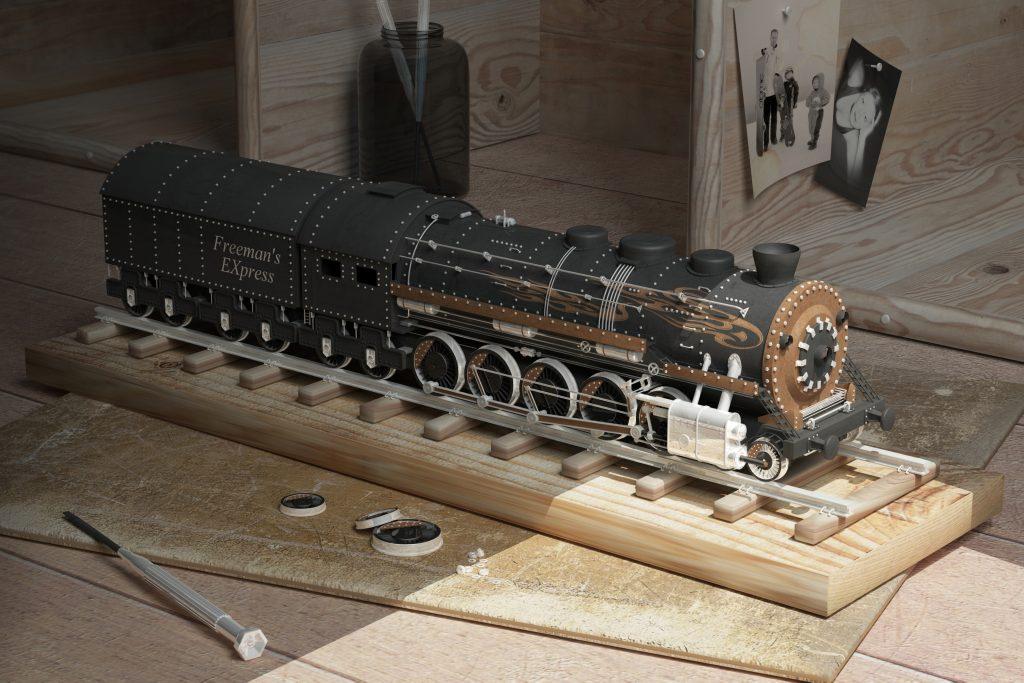 X-Locomotive-HR_RGB_20x30