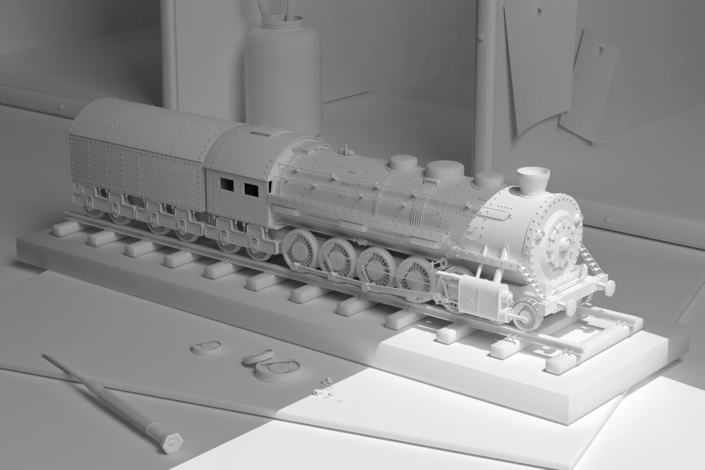 X-Locomotive_Clay-HR_20x30